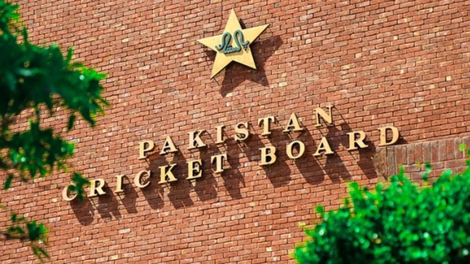 Pakistan was named the host for the 2018 Asia Emerging Nations Cup cricket.