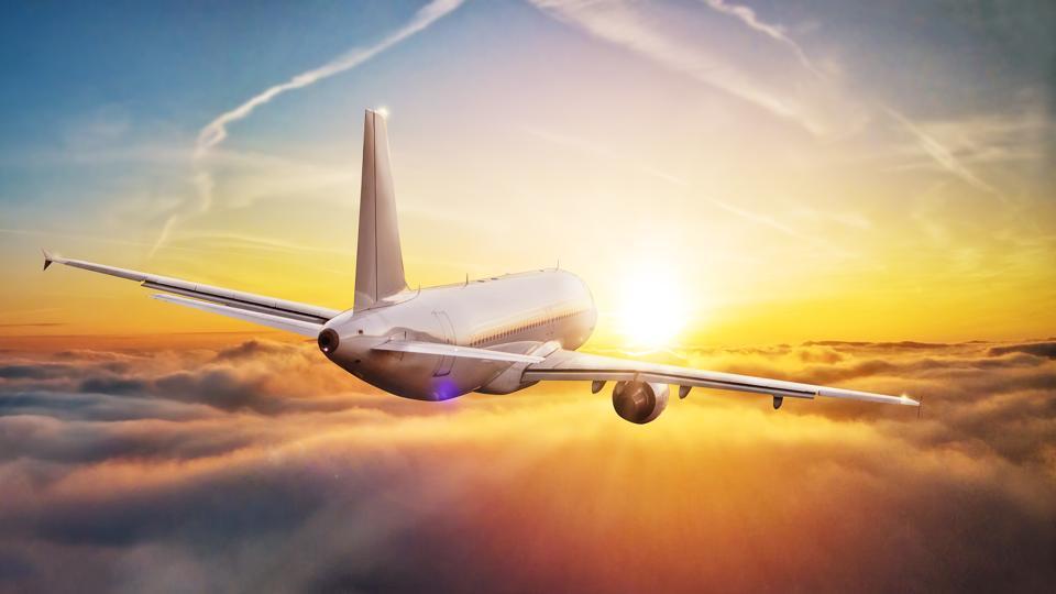 Chennai airport,Technical snag,flight