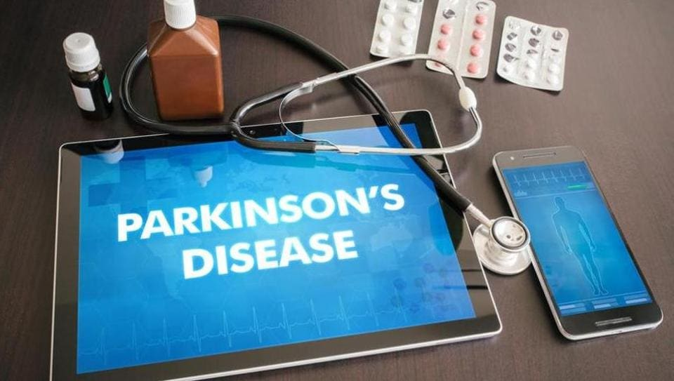 Parkinson's Disease,Deep Brain Stimulation,DBS