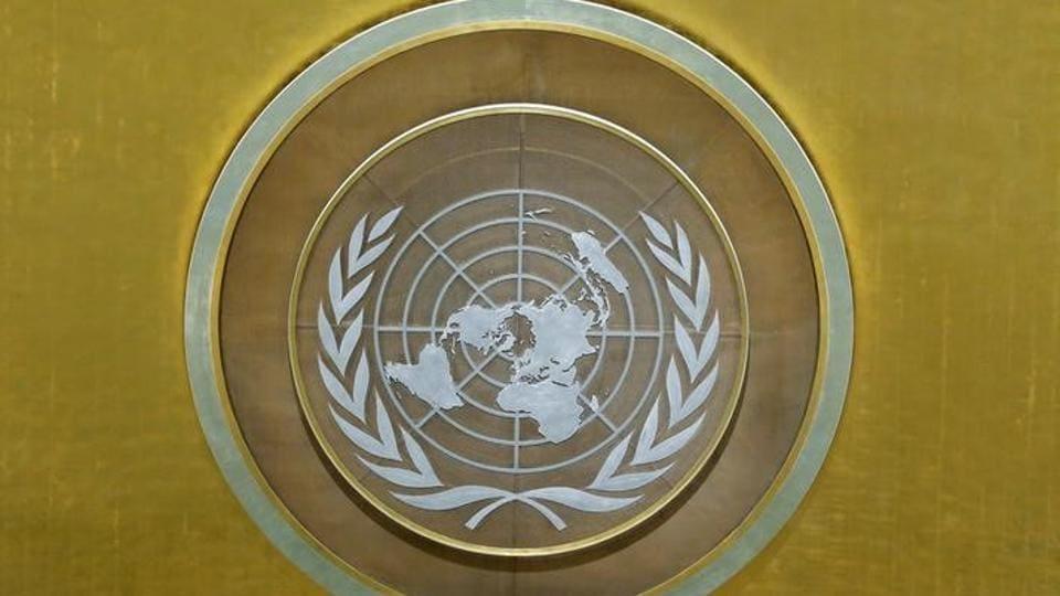 North Korea sanctions,UN,United Nations
