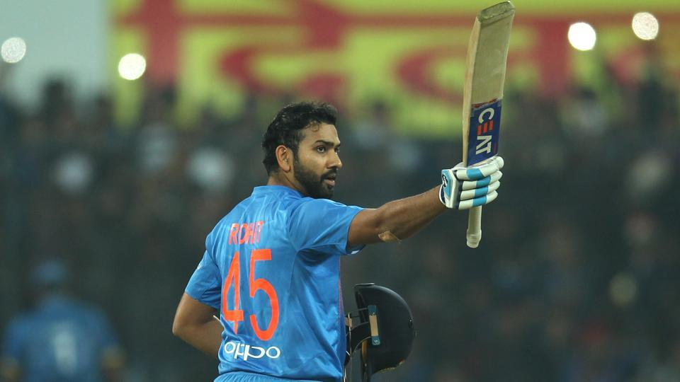 Live cricket score,India vs Sri Lanka,India vs Sri Lanka 2nd T20 live cricket score