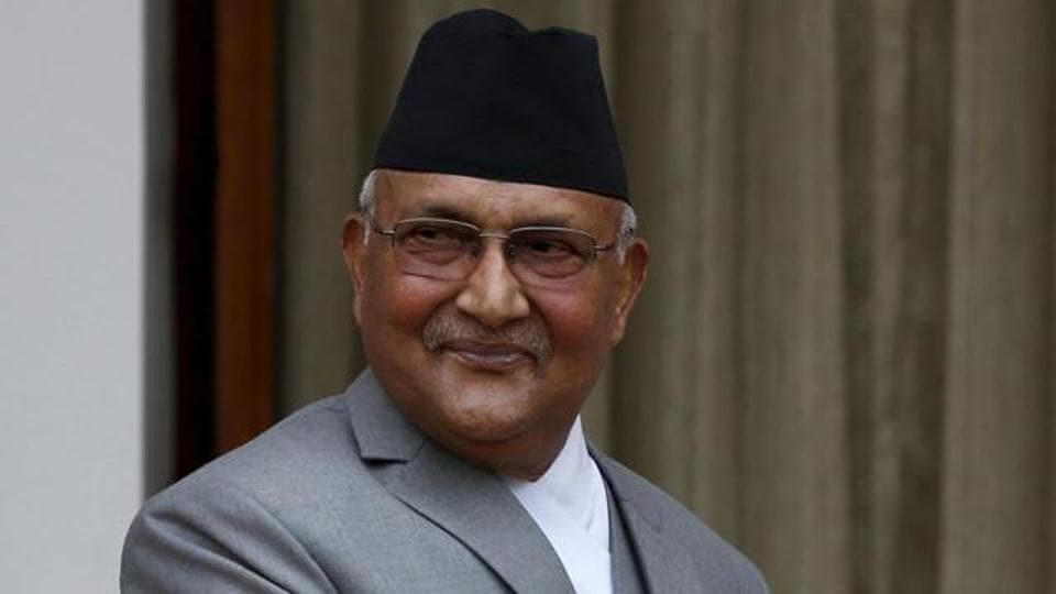 India's late intervention with the Madhesis led to a blockade; which then generated a backlash in the hills, gave the then PM K P Oli ammunition to stoke ultra nationalism, and reach out to a willing China