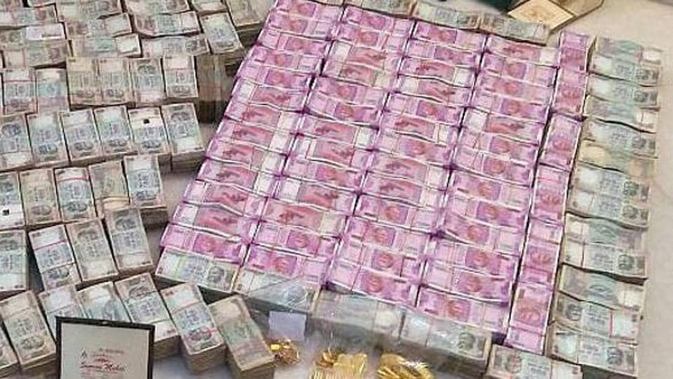 Banks in India lost near Rs 17,000 crore due to fraud in the last fiscal.