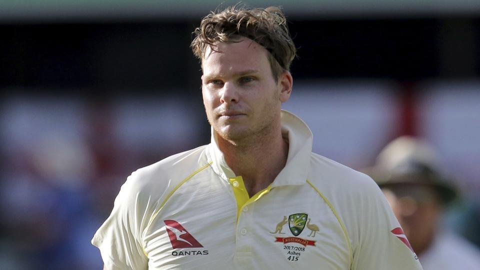 Ashes,Steve Smith,England cricket team