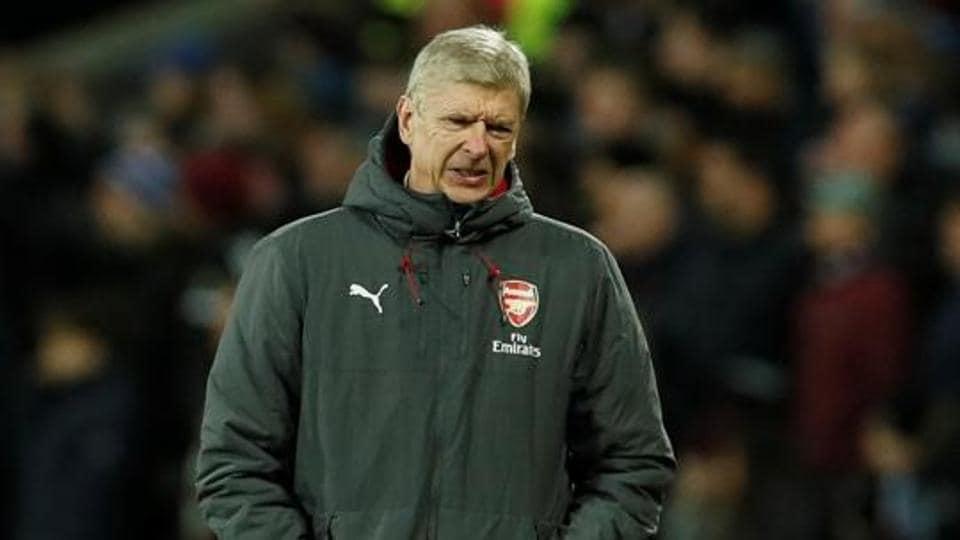 Arsene Wenger,Arsenal,Liverpool