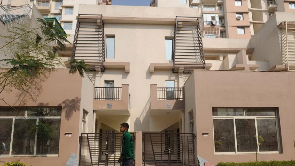 noida real estate,noida supertech,greater noida real estate