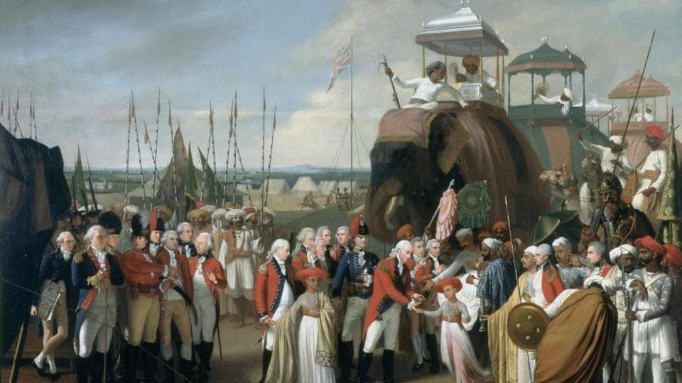 At the centre is the changes made by the government archive to its depiction of empire and colonisation in its museum following complaints  its views are 'anti-British', and an Oxford professor who insists Britons should not feel guilty about the empire.