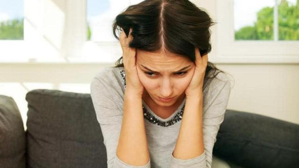 People have a greater or lesser tendency to feel low, worry, and experience other negative emotions.