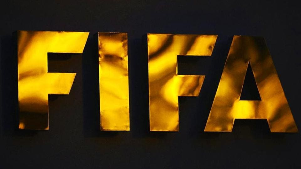 FIFA trial,Jose Maria Marin,Juan Angel Napout