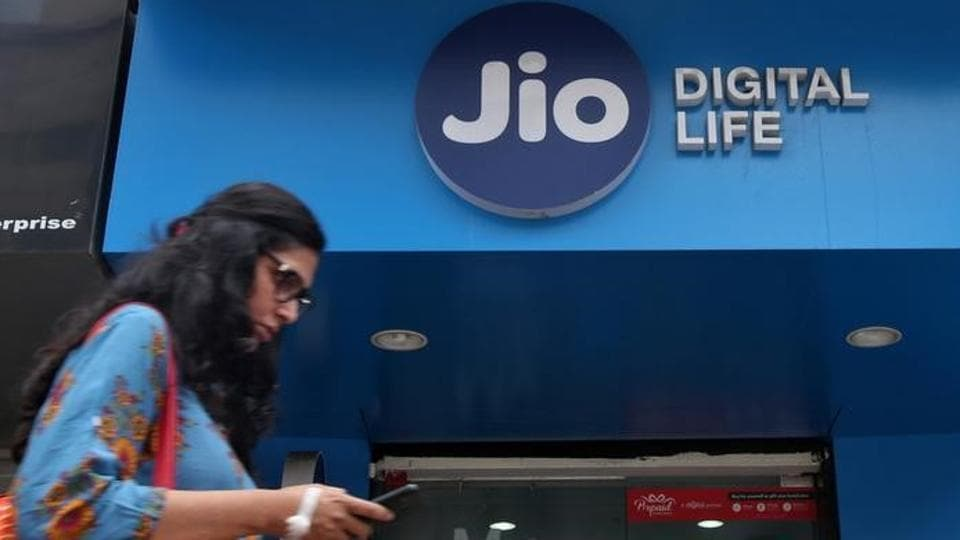 Jio, Idea, Airtel, Vodafone Know the details