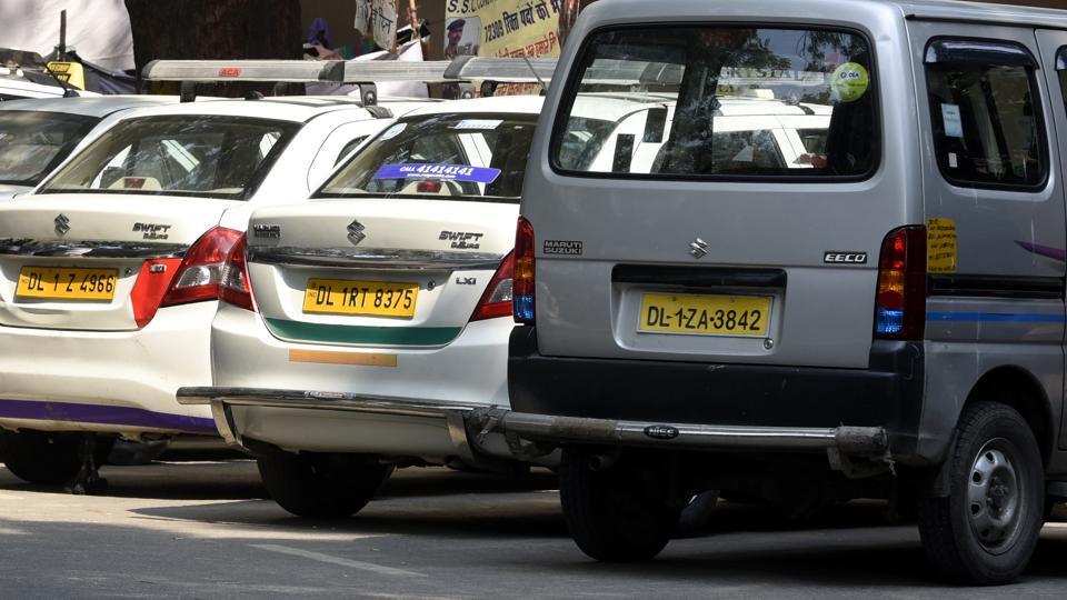 delhi news,ncr news,road safety
