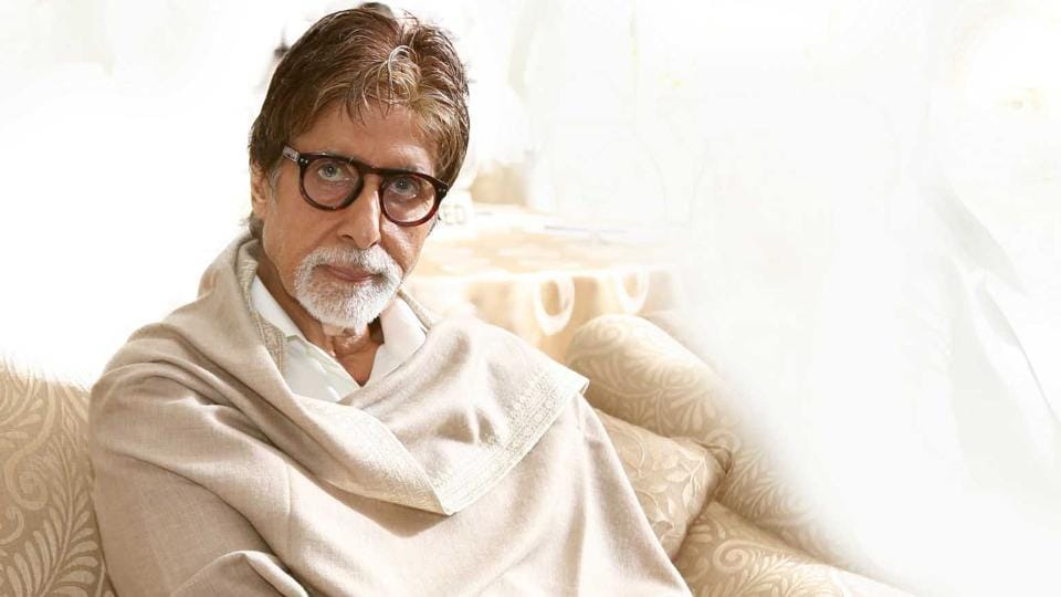 Bitcoin,Amitabh Bachchan,Cryptocurrency