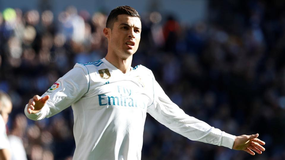 Real Madrid won the Club World Cup but lost to Barcelona 3-0 in the El Clasico encounter, putting them 14 points behind the Catalan side in the La Liga.
