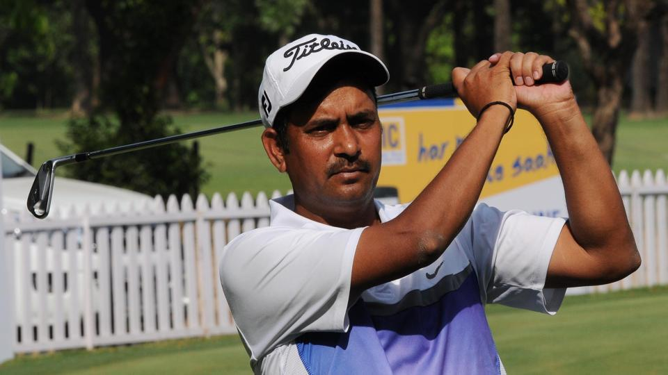 Shamim Khan won the 2017 edition of the Kolkata Classic Golf tournament, which will be scrapped from the 2018 calendar due to lack of sponsors.