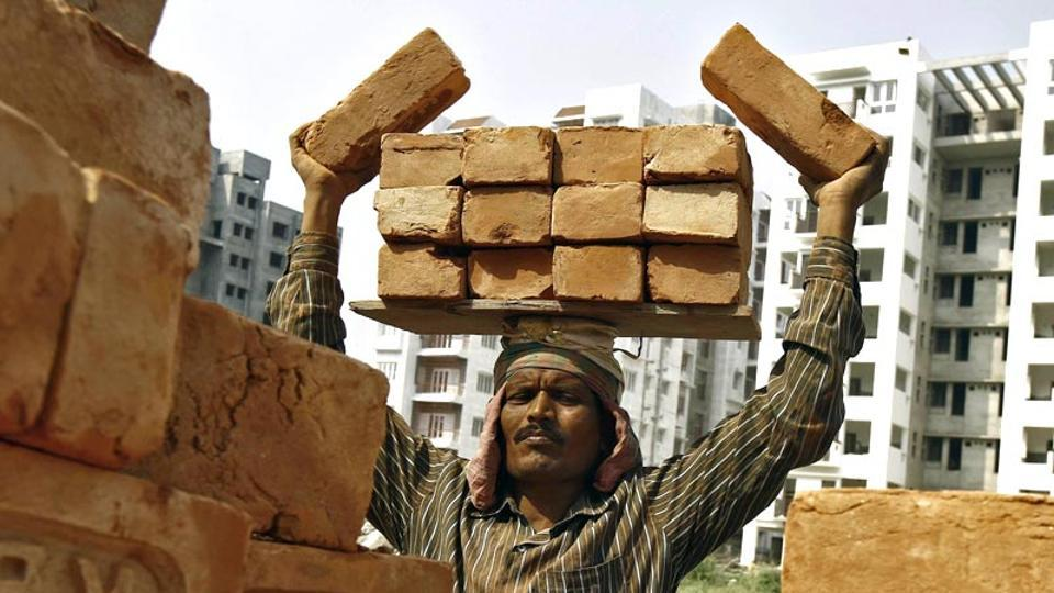 Officials estimate that there are currently around 2,080 brick kilns in Delhi-NCR, including 700 in Ghaziabad, Gautam Budh Nagar and Hapur districts.