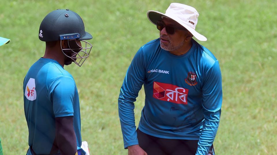 Bangladesh Cricket Board,Tamim Iqbal,Imrul Kayes