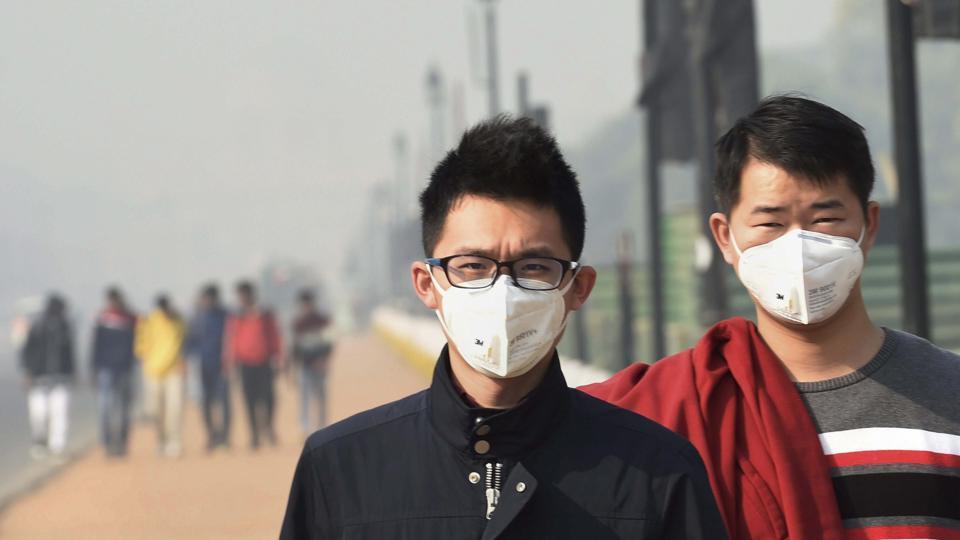 Delhi,Pollution,Delhi pollution