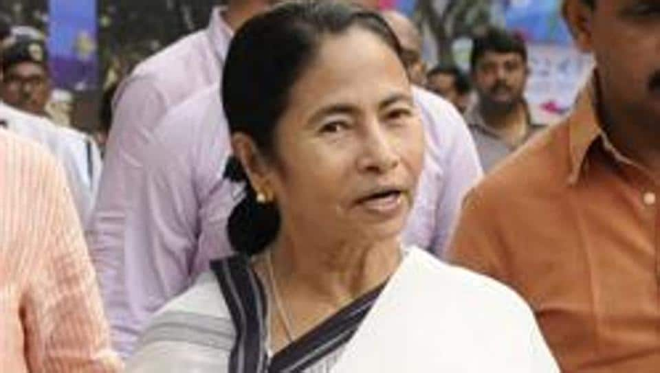 Bengal bypoll,Trinamool,BJP