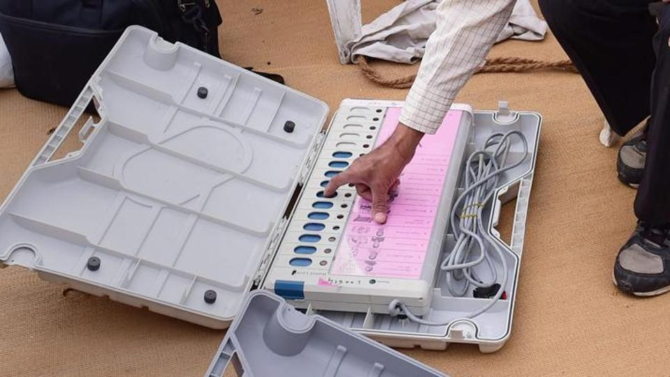 Sikandra assembly bypoll,Sikandra bypoll,Bypoll results
