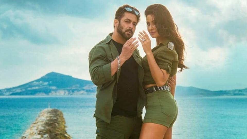 Tiger Zinda Hai can become the year's biggest hit.