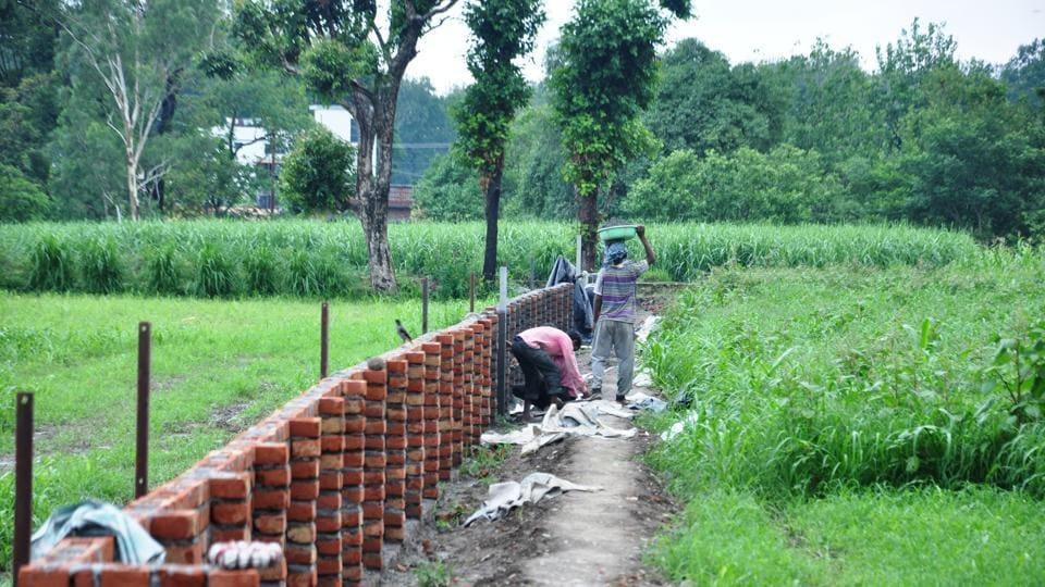 Uttarakhand News,land transfer,Nazul