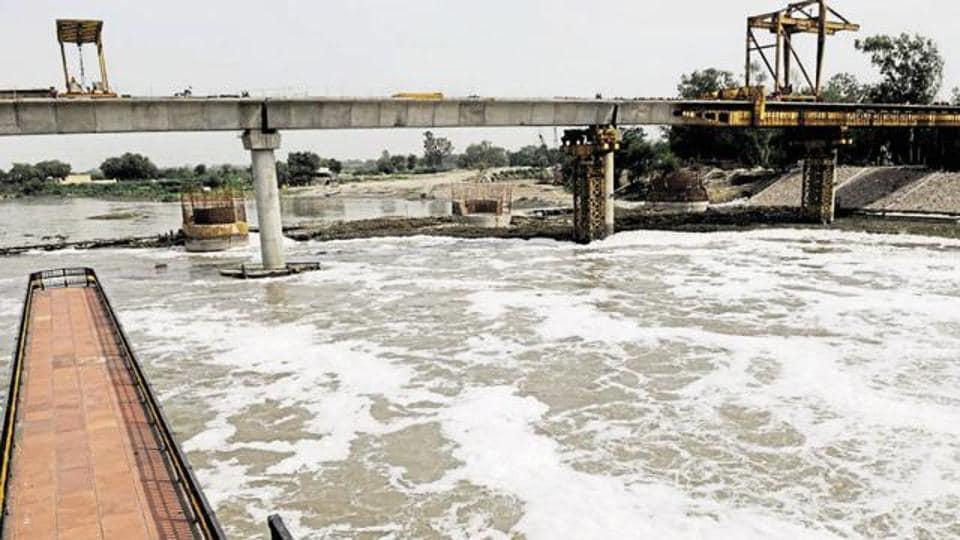 Shiv Sena,Narendra Modi,Mahadeyi river