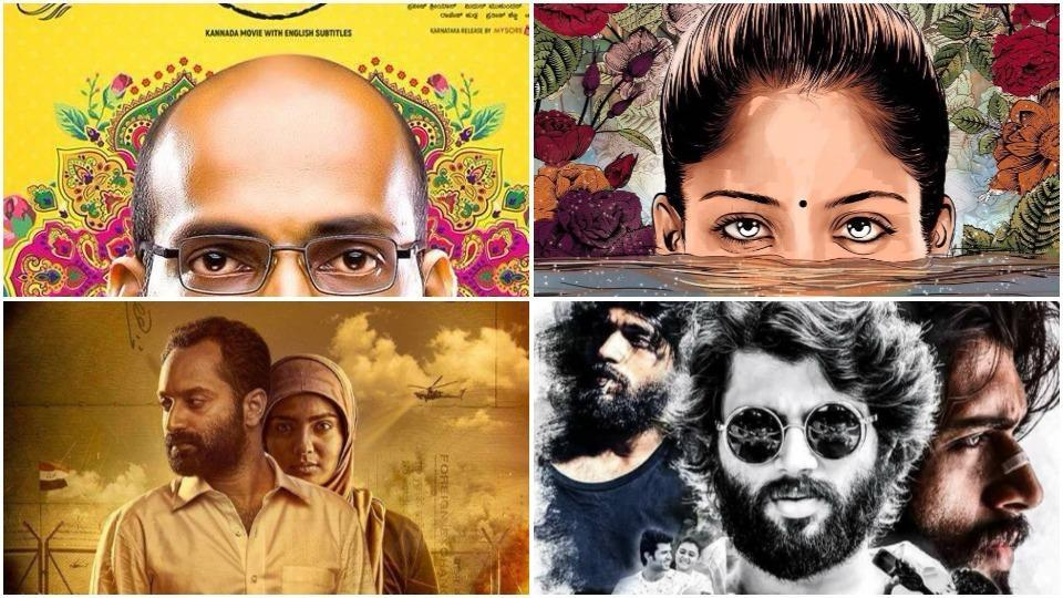 Must watch Tamil movies 2017,Must watch Telugu movies 2017,Must watch Malayalam movies 2017