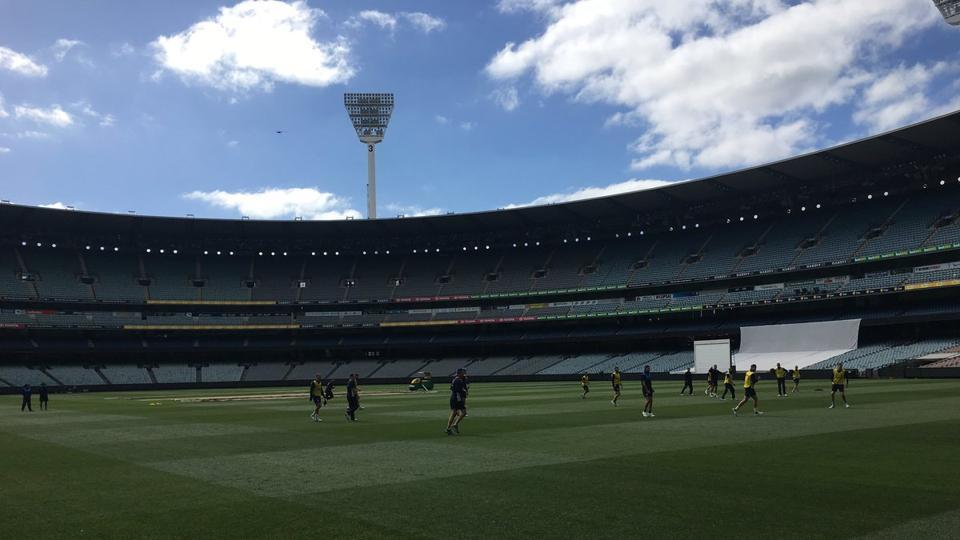 Boxing Day Test,Boxing Day,Ashes