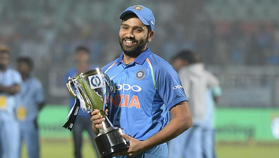 Rohit Sharma,India vs Sri Lanka,Indian cricket team