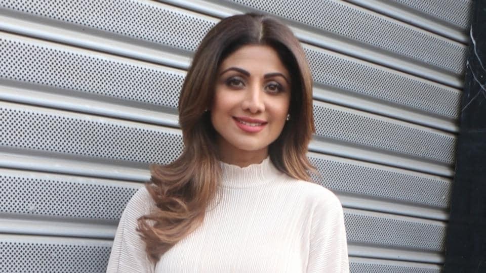 Shilpa Shetty,Shilpa Shetty apologises,Salman Khan