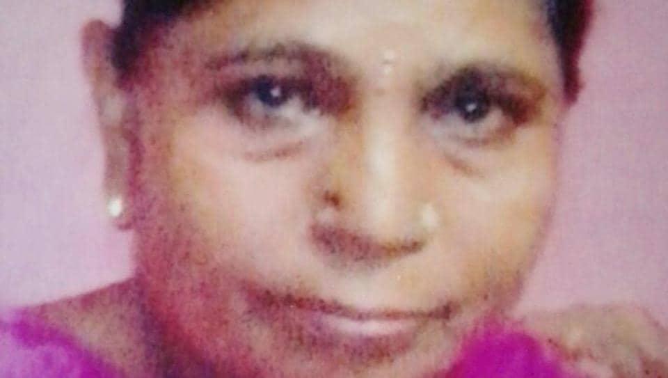 Woman trapped in Saudi arabia,Punjabis in Saudi Arabia,Kuldeep Kaur