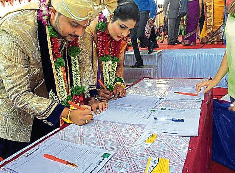 Pune,doctors,save