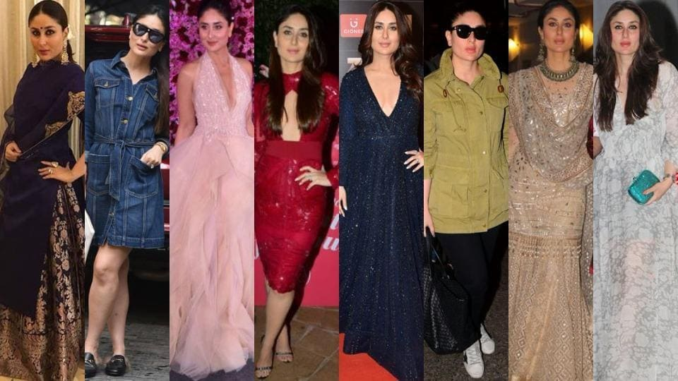 Kareena Kapoor,Kareena Kapoor Photos,Kareena Kapoor fashion