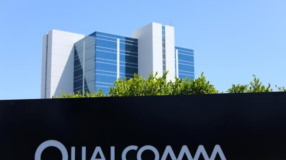 Qualcomm,Qualcomm 845,Qualcomm Snapdragon
