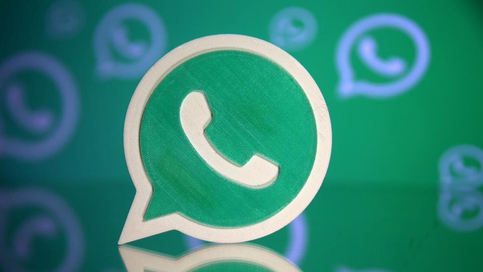 Don't want to lose your WhatsApp messages when switching to a new smartphone?Here's what you need to do.