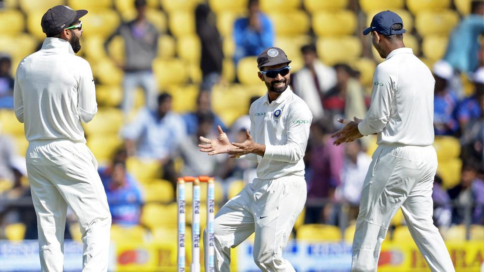 Ajinkya Rahane believes this India side have the best chance of achieving a Test series victory in South Africa.