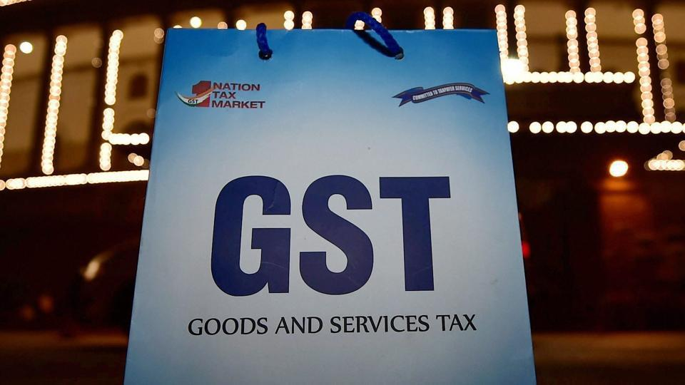 ICA National President Pankaj Mohindroo said Extension of deadline till June 30, 2018 will ease the transition to GST and give relief without hurting industry and trade.