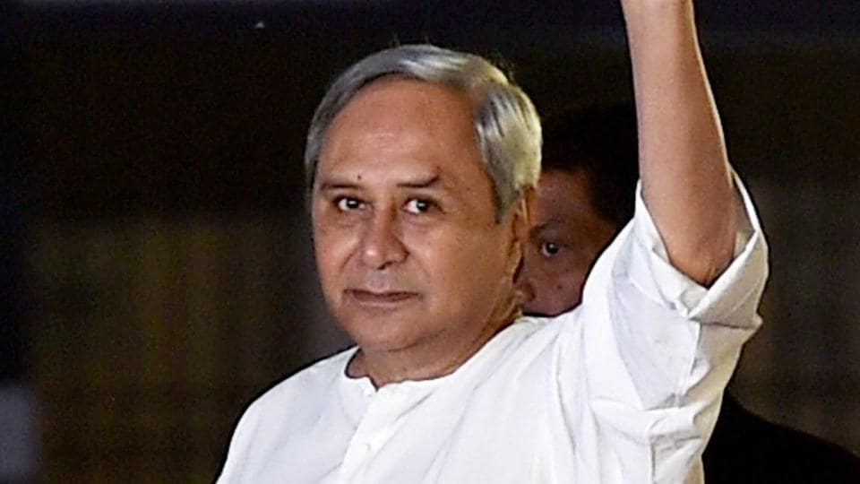 Odisha CM Naveen Patnaik will head the state's 'Heritage Cabinet'.