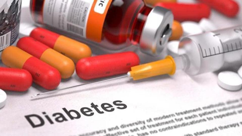 Diabetes,Pain-free skin patch,Pain-free