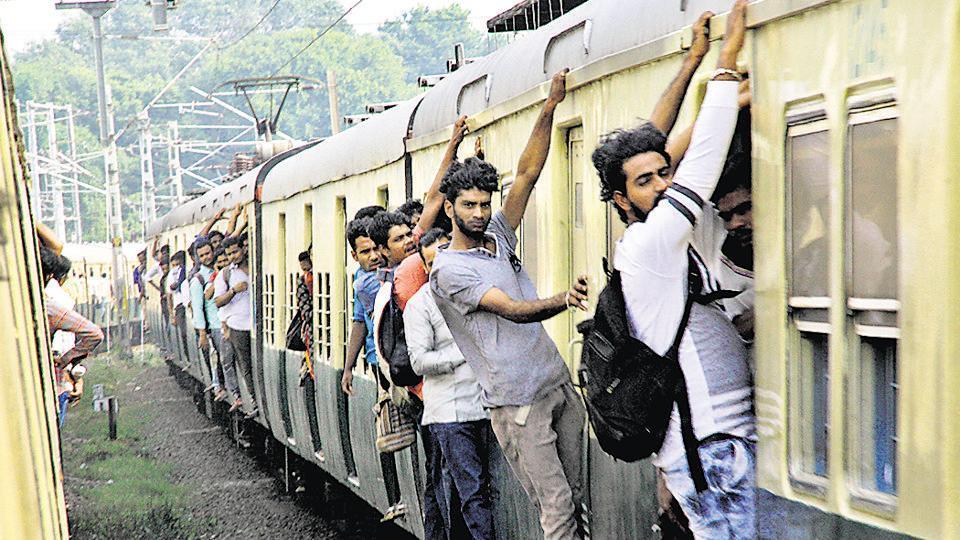 Chennai metro,Chennai traffic,Chennai commuters