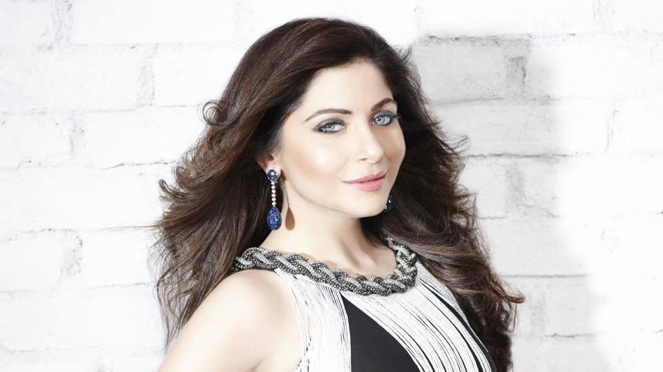 Kanika Kapoor: There's a sense of frustration in singers ...