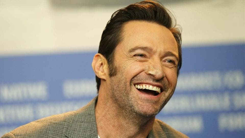 Ashes,Hugh Jackman,Australian cricket team