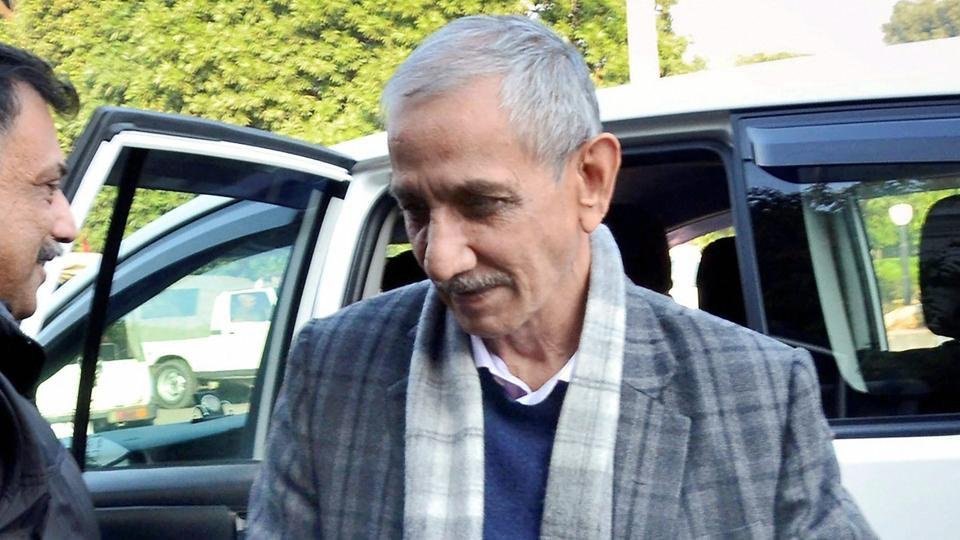 Killers will be punished, Sharma assures Kupwara family