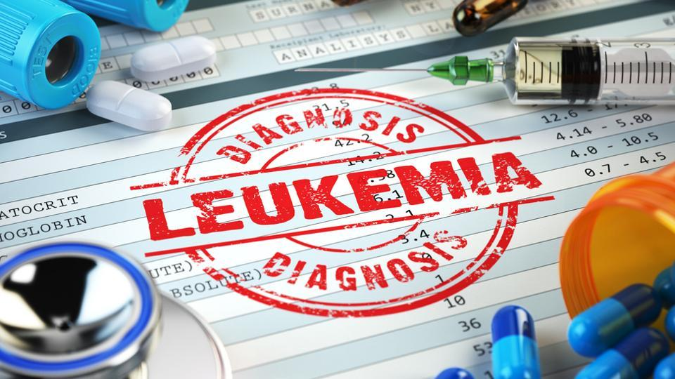 Leukaemia,Leukaemia treatment,Cancer