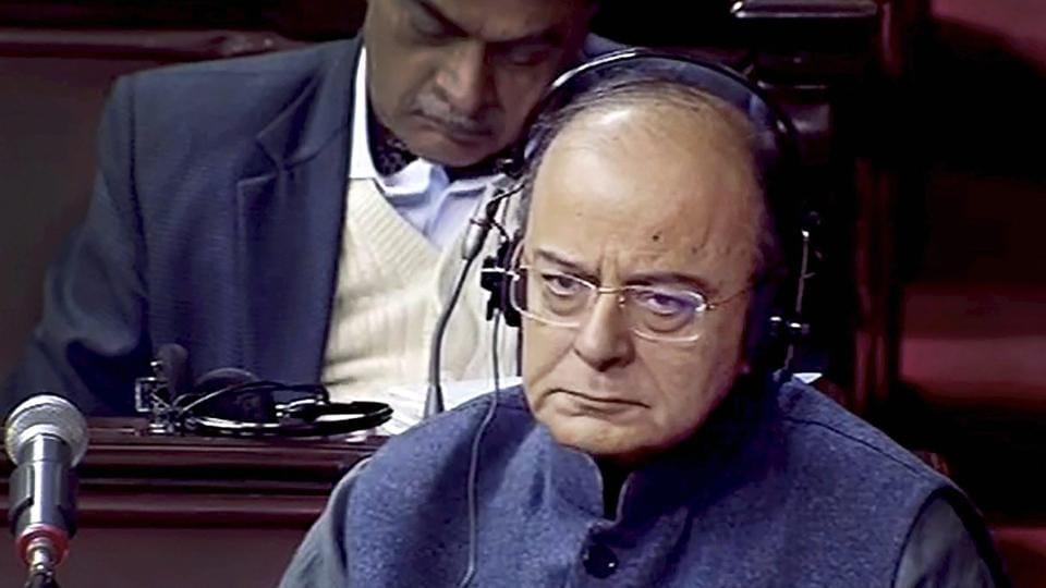 Parliament,Lok Sabha,Live Updates