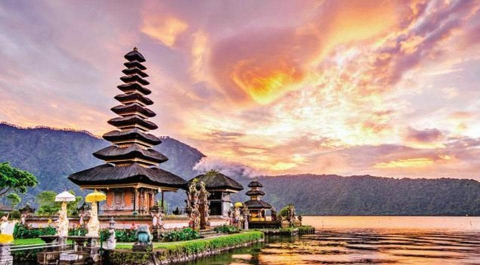 Image result for Planning your Bali Weight Loss Tour