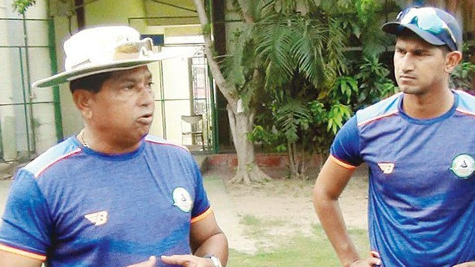 Vidarbha coach Chandrakant Pandit believes a win in the Ranji Trophy final will inspire future cricketers from the region.