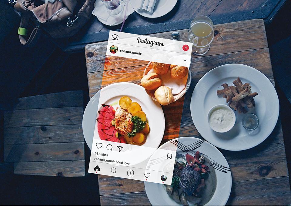 social media,instagram,twitter