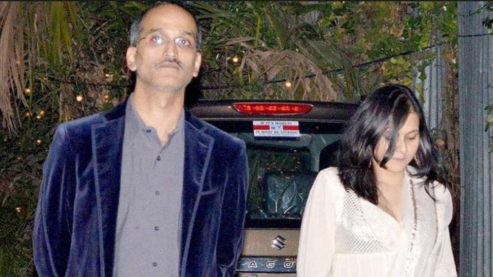 Rohan Sippy has directed films like Bluffmaster and Nautanki Saala.