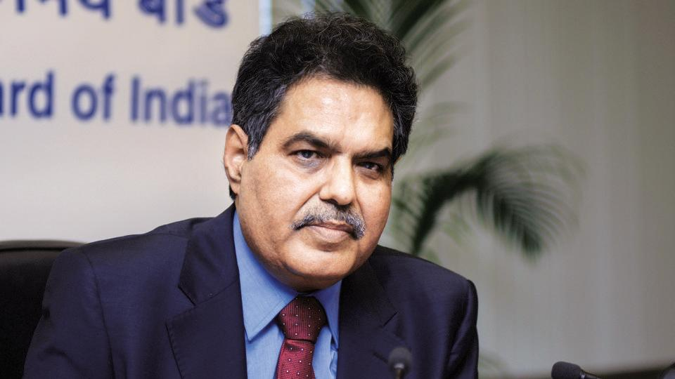 Sebi chairman Ajay Tyagi said the regulator would amend and strengthen the insider trading norms if required.